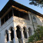 Grigorescu Mansion - Conacul Grigorescu