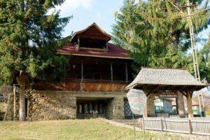 Muzeul_chilimbarului