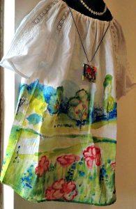 ie_romanian_blouse