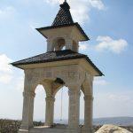 Stone Church of Naeni - Biserica dintr-o piatra