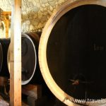 Dealu Mare winery - Crama